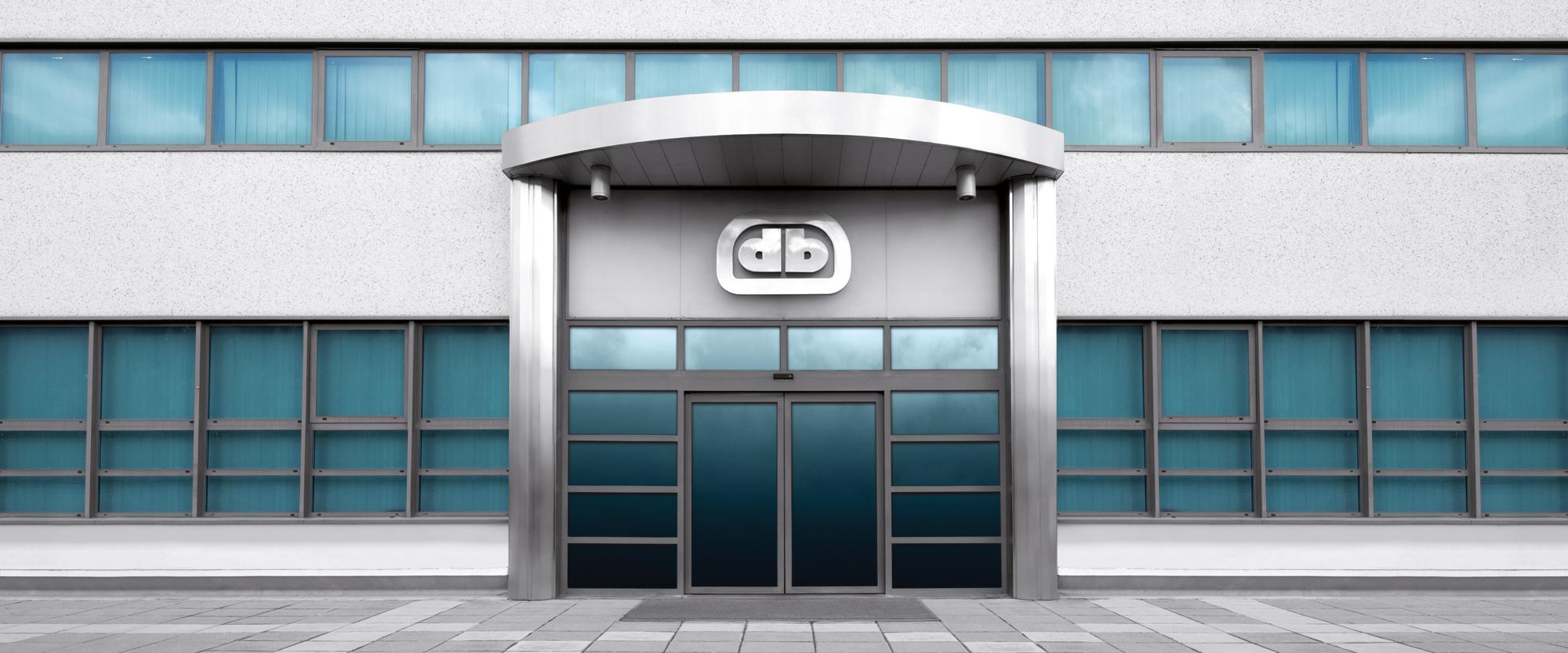 DB Ingegneria dell'Immagine